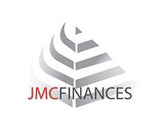 cropped-Logo-JMC-sitewebt-petit.jpg